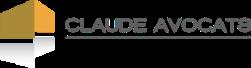 Claude Avocats